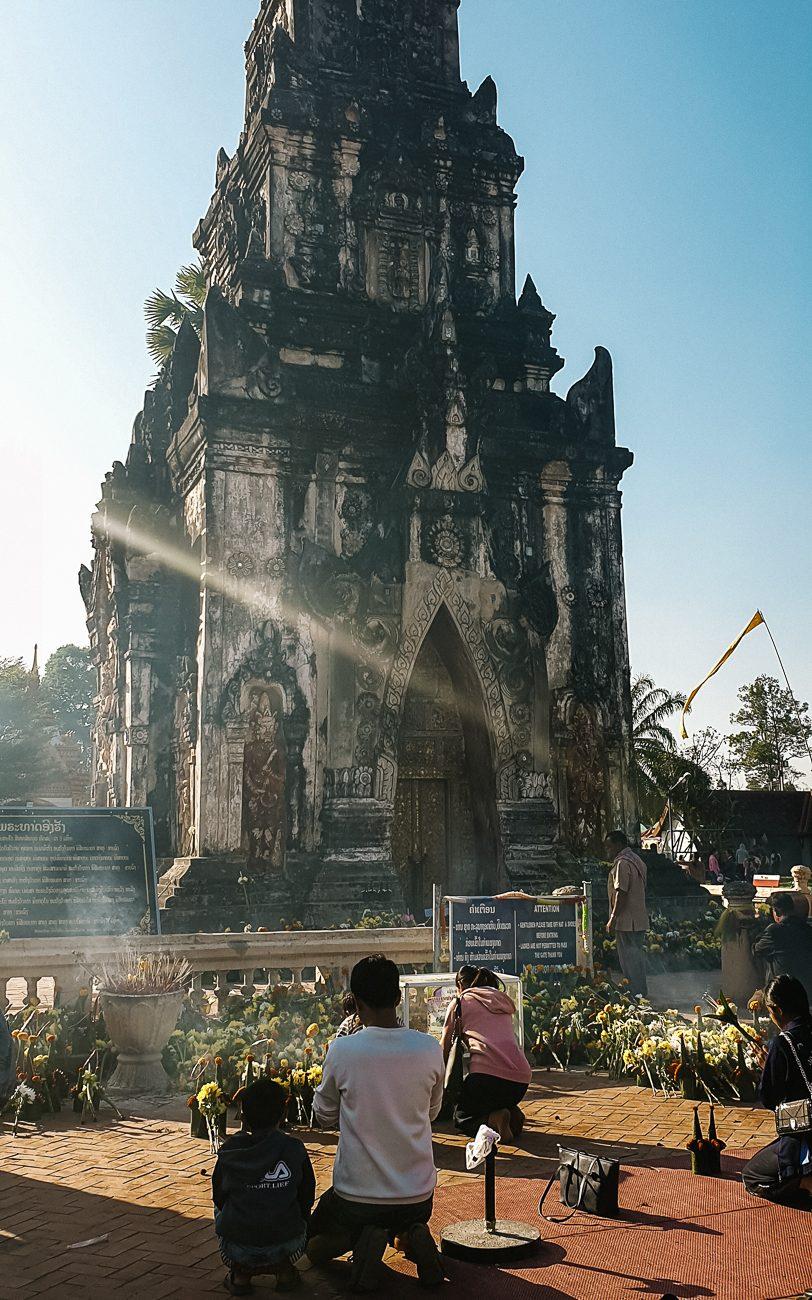 stoepa Laos