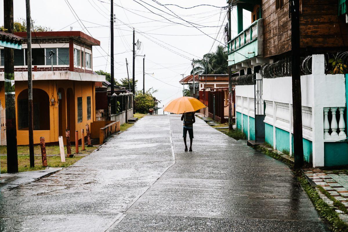 things to do in Rio Dulce guatemala