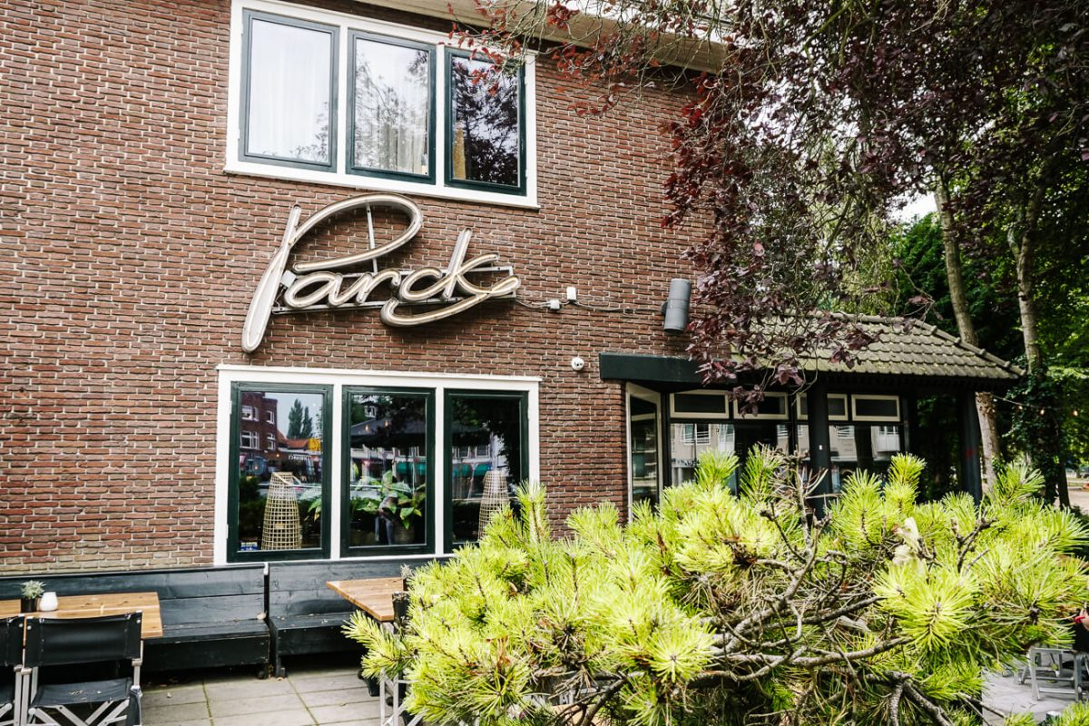 Haarlem tips | eten en drinken