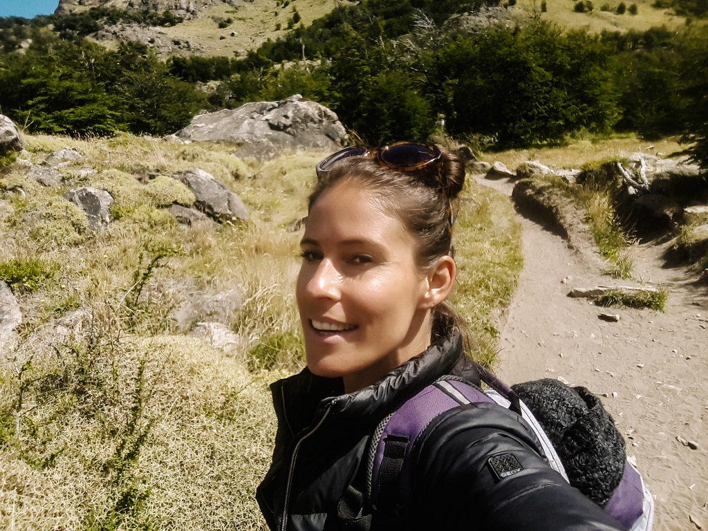 wat te doen in argentinie   Wandelparadijs El Chalten