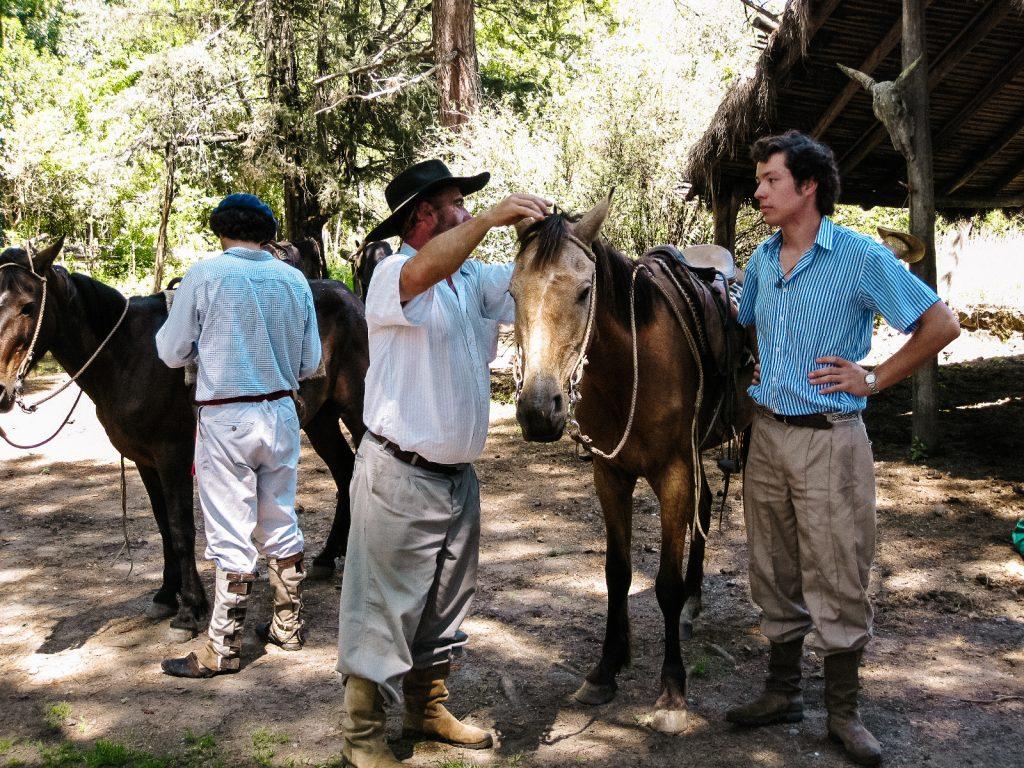 wat te doen in argentinie   bezoek een argentijnse ranch