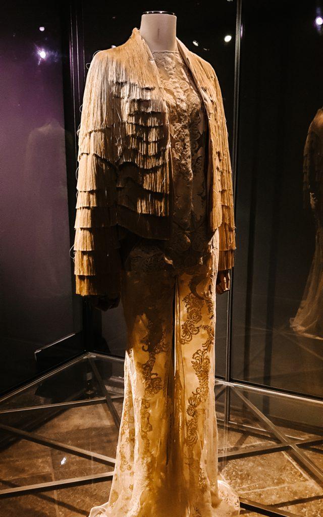Frida Kahlo - inspiratie voor de fashionwereld