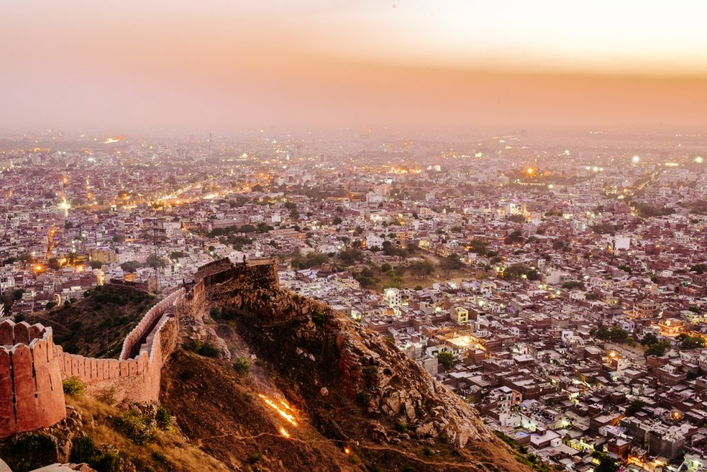 view jaipur | Best things to do in Jaipur