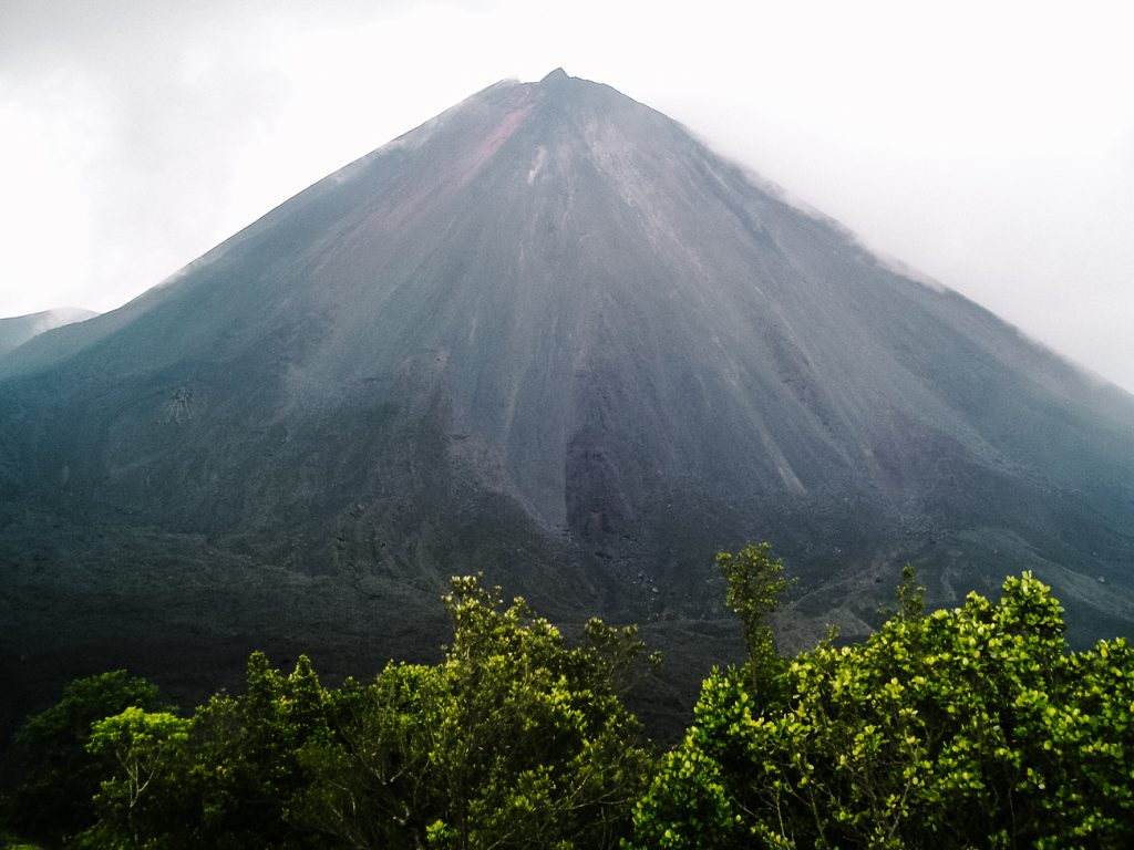 visit the Pacaya volcano | one of the best things to do in antigua guatemala