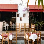 Discover the best restaurants in Mompox Colombia