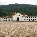 What to do in Villa de leyva | Plaza mayor