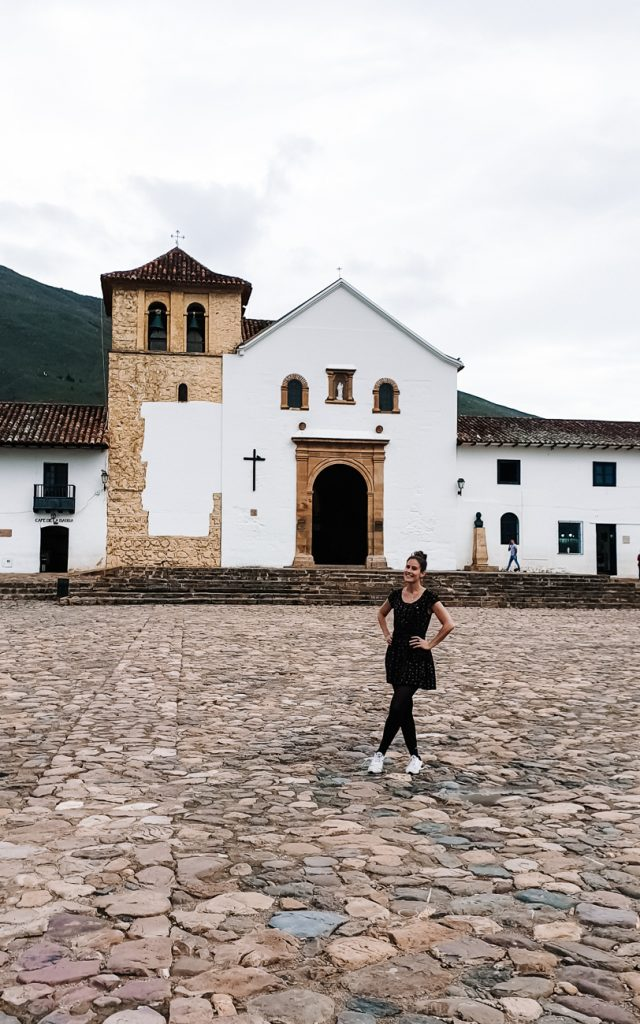 Villa de Leyva | Colombia bezienswaardigheden mooie plaatsjes