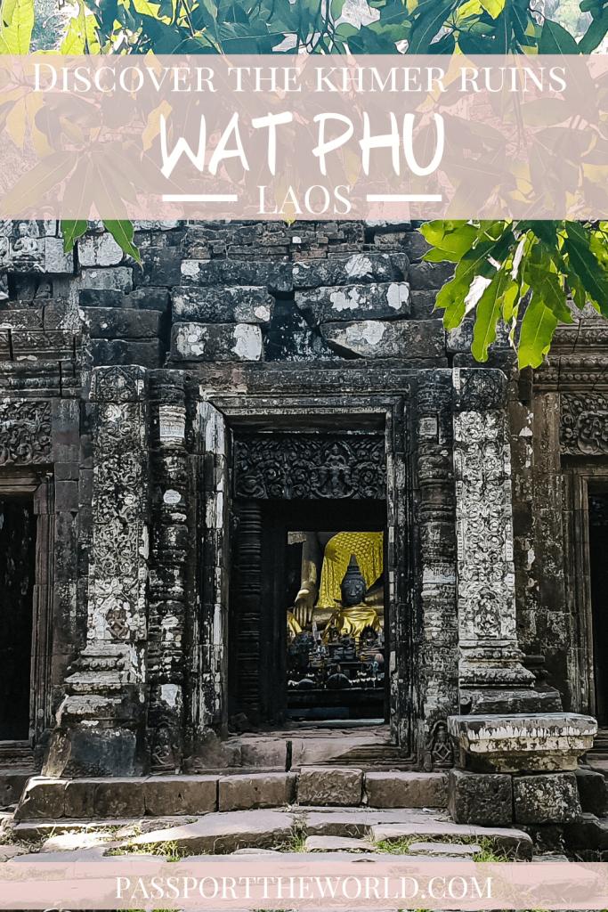 pin Vat Phou