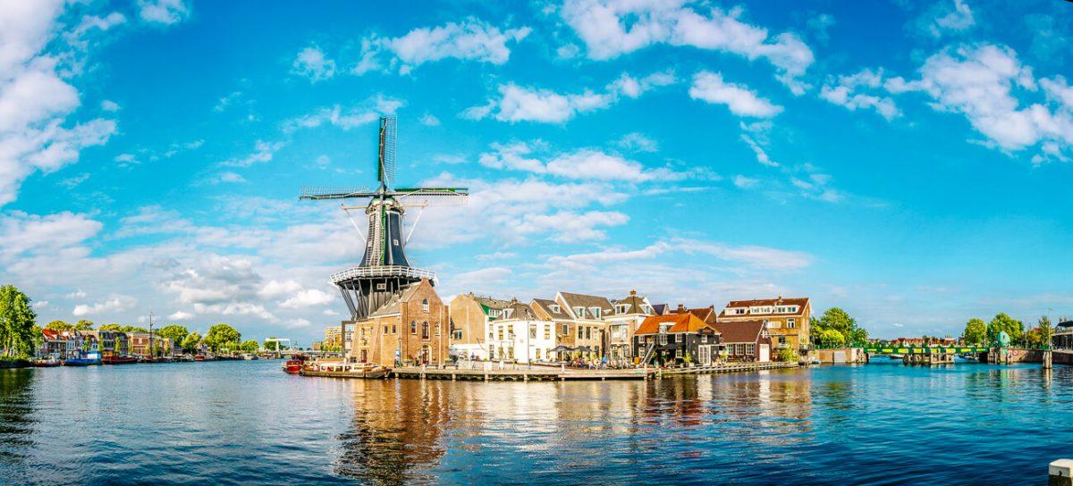 Wat te doe in Haarlem tips