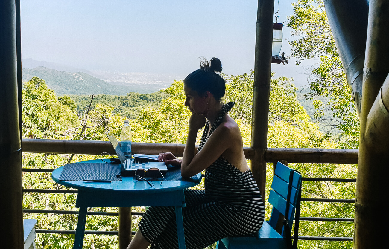 Wat te doen in Colombia