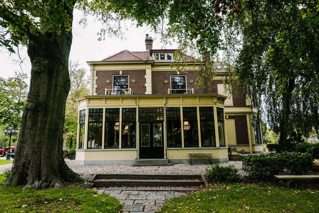 places to visit near Amsterdam | Lodgement aan de Vecht